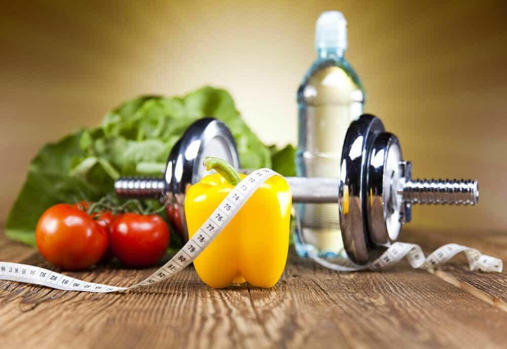 Sport and healthy living guide - Топики по английскому на ...