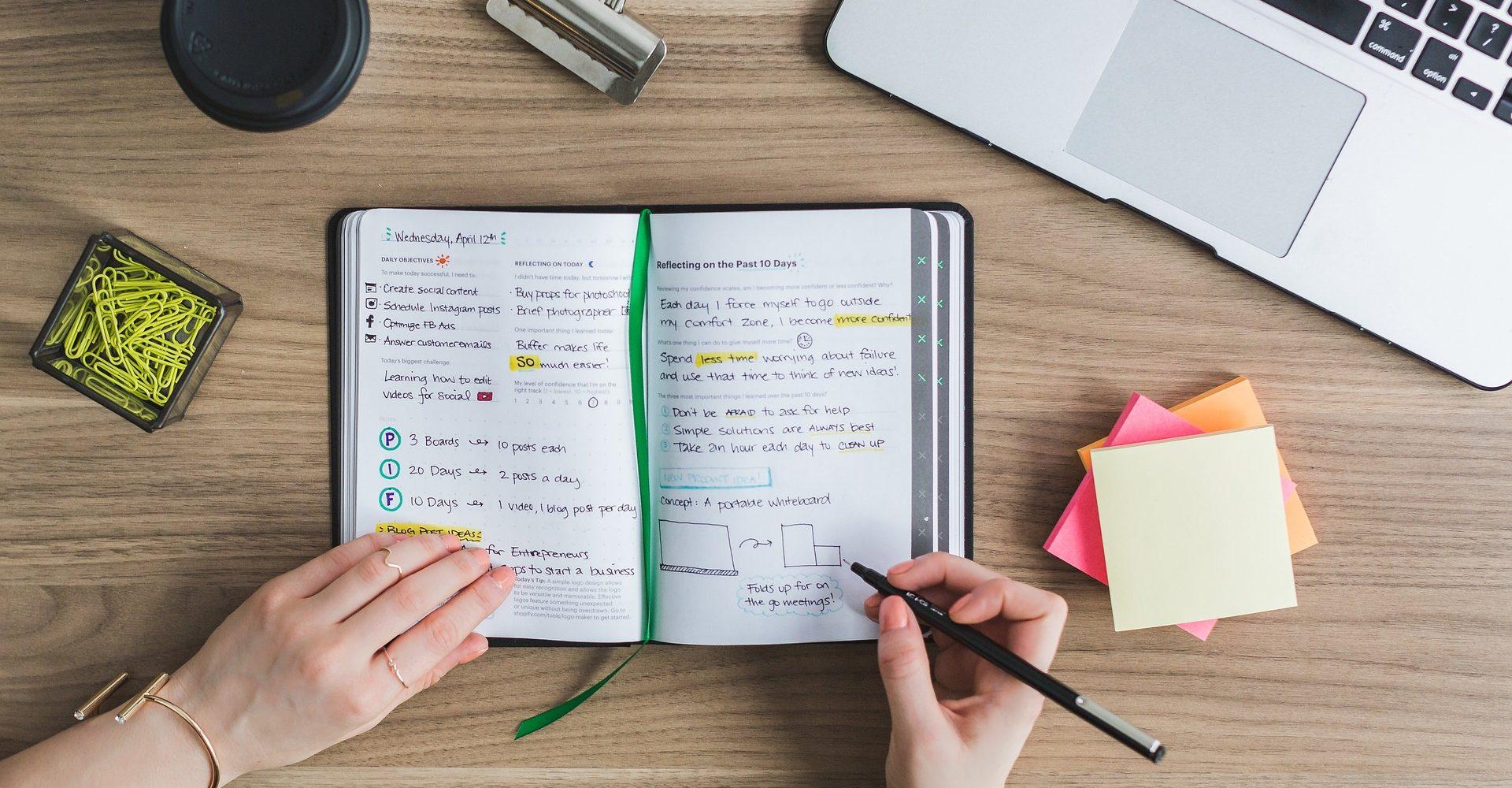 План изучения английского языка | Статьи по английскому на Study.ru