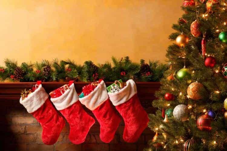 Католическое Рождество | Статьи по английскому на Study.ru